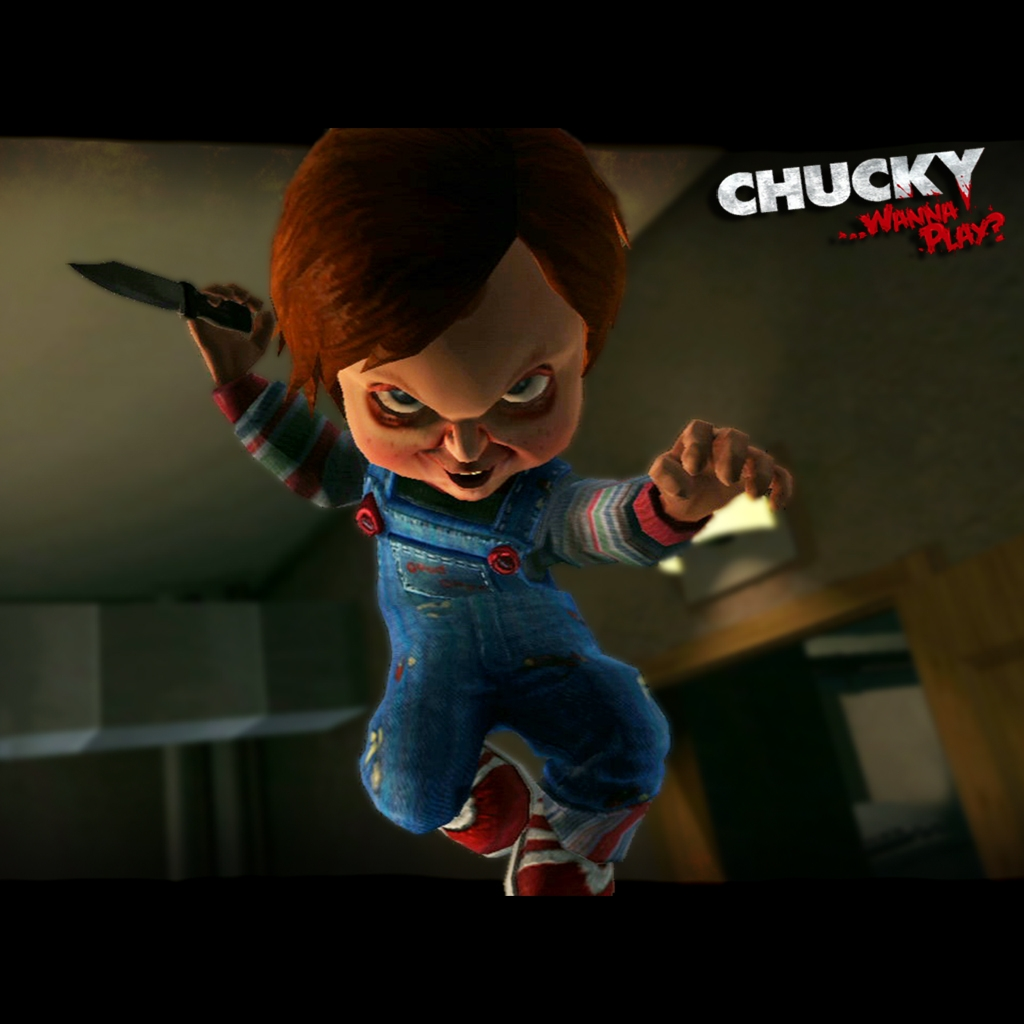 Chucky Wallpapers: Next Pics Blog: 51241_Papel-de-Parede-A-Noiva-do-Chucky