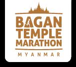Bagan Temple Marathon 2014, Myanmar