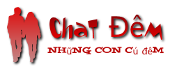Chat, Chat Room, Giaitrichat, Giai Tri Chat, Vietfun, Web Chat, Phong Chat Dem, HaiVL, ChatVL