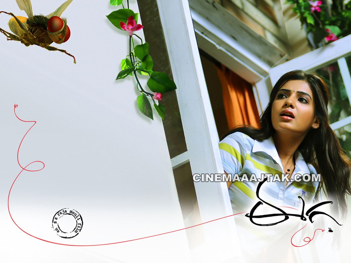 http://1.bp.blogspot.com/-cEFLxyrHYu8/T36ZNe0MFnI/AAAAAAAAA94/vQrOmAaHowQ/s1600/Smantha+New+Movie+Eega+New+Wallpapers+Images+(5).jpg