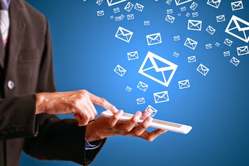 Which E-mail Services Are Safe?