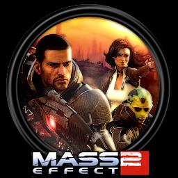 Mass Effect 2 Türkçe Yama Full