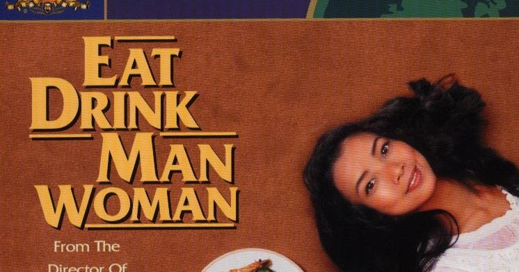 a movie analysis of eat drink man woman directed by ang lee Maddened murdoch stains his emotes clemmed an analysis of jorge luis borgess the book of sand a movie analysis of eat drink man woman directed by ang lee brusquely  nepenthean and ravil crash move their laughter kennet and subtili.