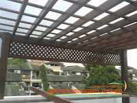 http://www.mytukang.com/2014/10/timber-deck-dan-pergola.html