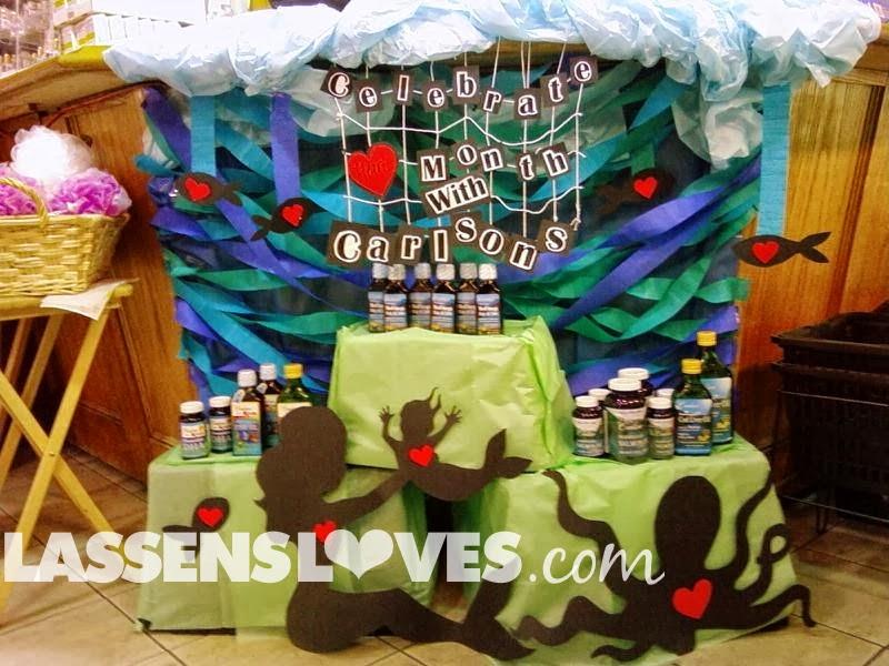 lassensloves.com, Lassen's, Lassens, Natural+Foods+Market, favorites