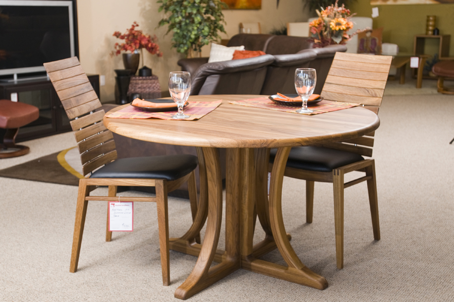 Danish Furniture of Colorado: How to care for your Teak Furniture