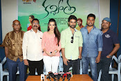 kavvintha pre release press meet-thumbnail-3