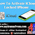 How to Activate iCloud Locked iPhone - Video