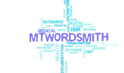 MTWordsmith