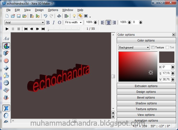 Free Software | Tips & Trick Komputer | Tutorial