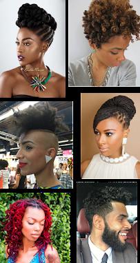 Cute Hairstyles!