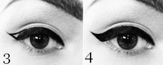 passo a passo 3 e 4