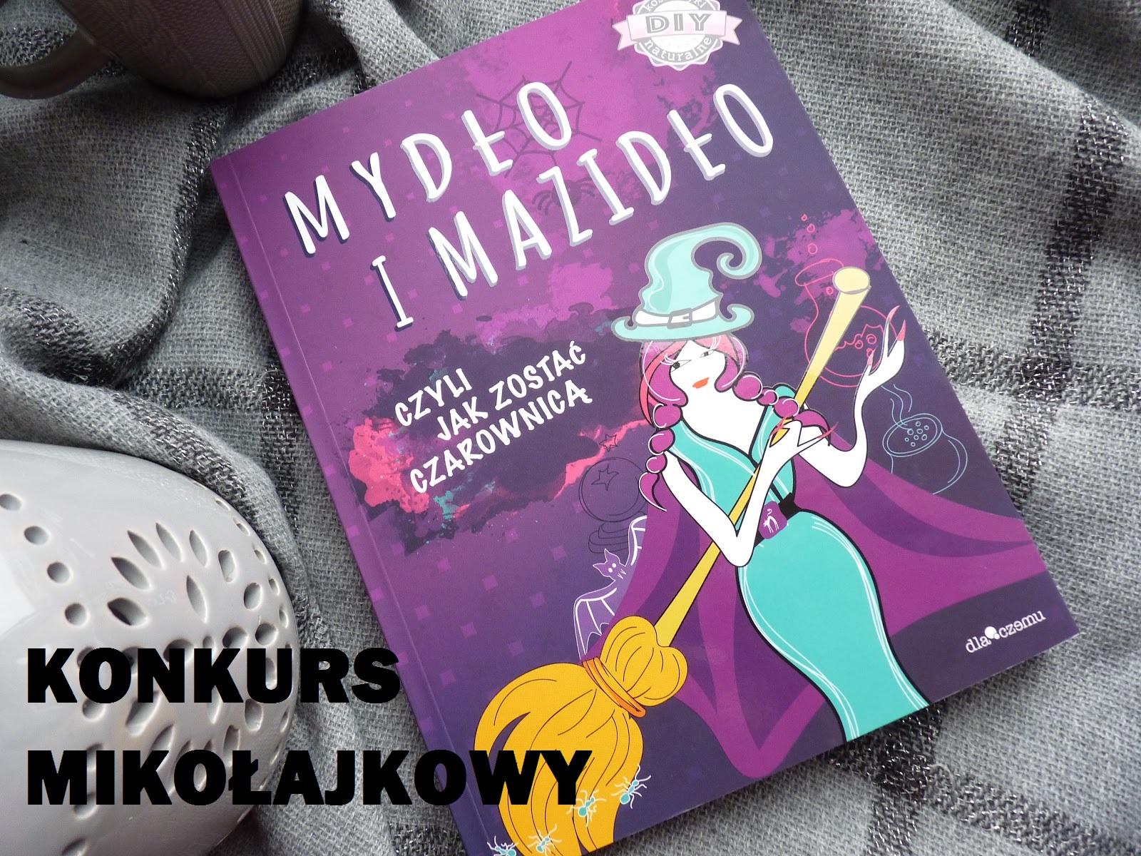 Konkurs Mikołajkowy