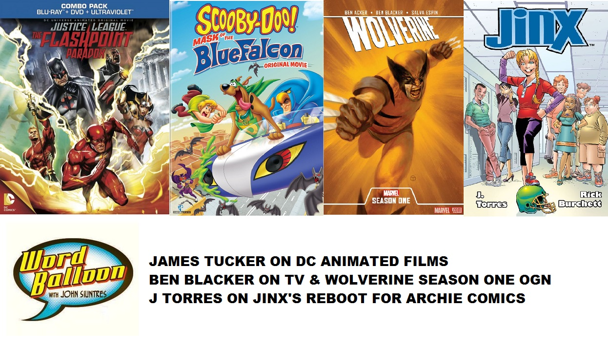 marvel and dc animated movies download