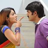 Dee Ante Dee Movie Stills (25)