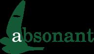 absonant