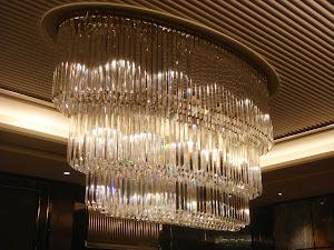 洸影水晶燈飾-PChome庫存資料庫