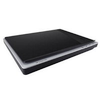 Buy HP Scanjet 200 Flatbed Scanner Lowest Online Price Rs. 2508 after cashback : BuyToEarn