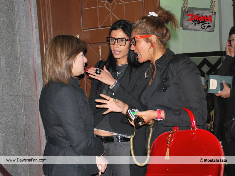 والدة الفنانه 2012,اجدد والدة الفنانه 2012,اجمل والدة الفنانه 2012,احدث 3aza2shazamam-4.jpg