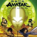 Avatar: The Last Airbender Season 2 tập 19