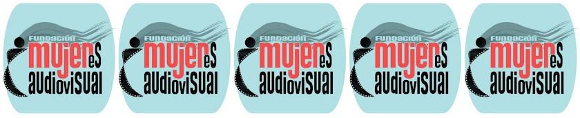 Fundación Mujer Es Audiovisual