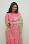 Anchor Jhansi latest glam pics-thumbnail-16