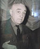 Cirino Latteri