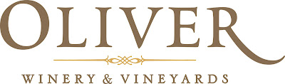 Indiana Wines: Oliver Winery and Vineyards