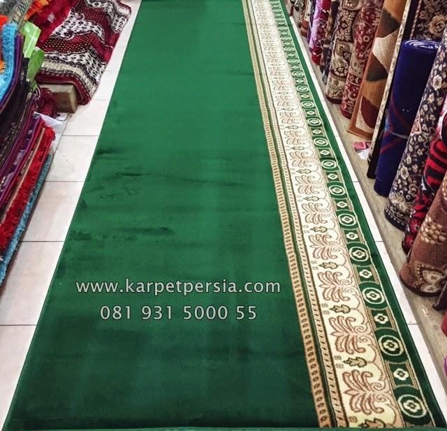 Karpet-Sajadah-Masjid-Murah-Banjarmasin