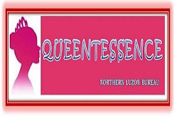 Read our Coverage of Northern Luzon Pageants