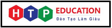 Hoc Vien Dao Tao Lam Giau