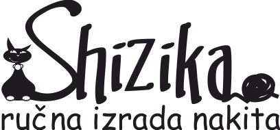 Shizika