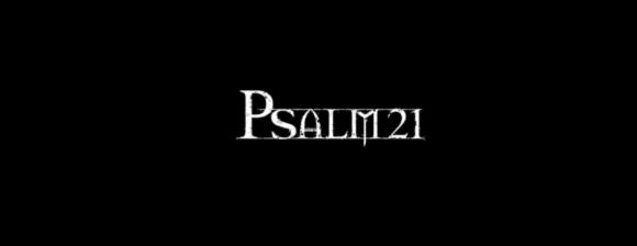 www youtubefilmecompleto de terror,youtube portugues salmo 21,taliban filmi completo,ver filme completo psalm 21 Salmo 21 completo online,Salmo 21 completo,filmes completos taliban yutube,filme salmo 21 dublado completo,filme salmo 21 completo dublado,filme o taliba guerra completo dubrado,salmo 21 download,download do filme salmo 21 dublado,baixar filme salmo 21 dublado rmvb,baixar salmo 21,baixar filme salmo 21,salmo 21 (2011),salmo 21 dublado download,download salmo 21 dublado,baixar filmes gratis em rmvb salmo 21 dublado,salmo 21,download rmvb,filmes completo de terror,filme de terror completos,filme completos de terror,dvd completo de filmes,filme de terror completo em portugues,filmes de terror completos em portugues,filmes de terror completo em portugues,Suspense, Terror, salmo 21 o filme,salmo 21 dublado,assistir salmo 21,assistir salmo 21 dublado,salmo 21 filme online,assistir filme salmo 21,filmes completo de terror,psalm 21