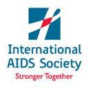 HIV and Drug Use Research Fellowship, Switzerland