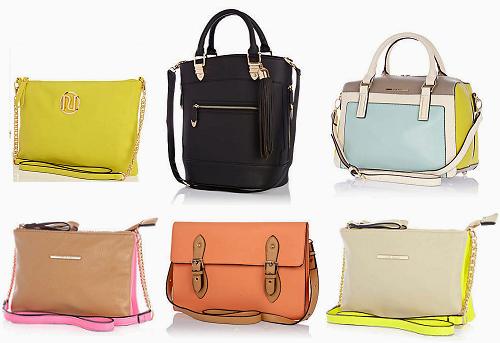 river-island-handbag