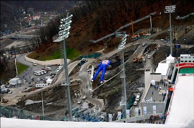 "<a href="" http://1.bp.blogspot.com/-cEeMEFaKZiM/UPoySZmO8-I/AAAAAAAABZc/hzQ3AKcJe6c/s400/Persiapan+Rusia+Menghadapi+Olimpiade+2014.6.jpg""><img alt=""sochi rusia,olimpiade 2014,musim dingin,sports olimpic,fhotos"" src=""http://1.bp.blogspot.com/-cEeMEFaKZiM/UPoySZmO8-I/AAAAAAAABZc/hzQ3AKcJe6c/s400/Persiapan+Rusia+Menghadapi+Olimpiade+2014.6.jpg""/></a>"