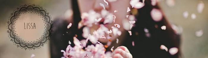 http://lissaschwarz-photography.blogspot.de/