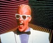 GP2TheMax Headroom
