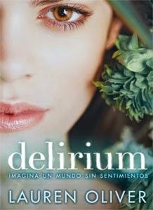 http://unrinconllenodehistorias.blogspot.com.es/2013/06/delirium-lauren-oliver.html