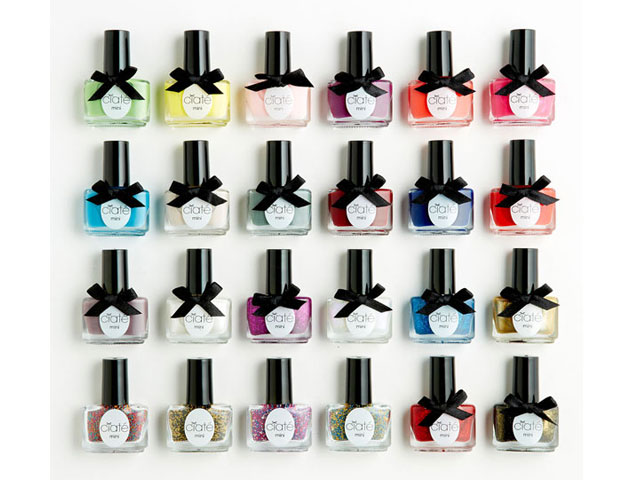 Lovely Nail Art Tattoo Big Beginners Nail Art Square How To Make Turquoise Nail Polish Nails Art Designs Old Nail Art Design Ideas RedTape Nail Art Ideas Famous Nail Polish Brands That Finally Made It To Malaysia ..