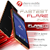 Cherry Mobile Flare S3 Octa-Core Specs now official: 5-inch HD display with better performance at Php 4,499