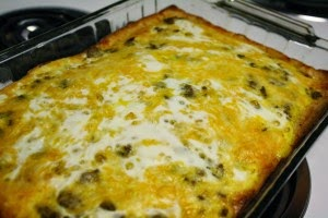 http://mommy-steps.com/cooking-on-wic-breakfast-casserole/
