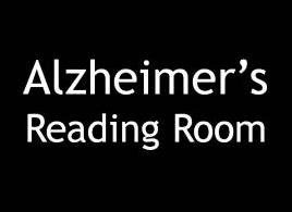 Estrogen Dilemma and Alzheimer's Disease