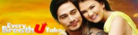 EVERY BREATH U TAKE CLEAR 2012 PIOLO PASCUAL, ANGELICA PANGANIBAN Watch TV Streaming online Pinoy Teleserye Pinoy TV Online TFC The Filipino Channel Free Online Watch Full Movie Streaming online