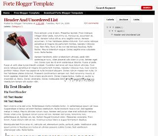 http://1.bp.blogspot.com/-cEq0B-kjOrg/Tj2iomVsoKI/AAAAAAAAB34/aktKtsh9F0I/s1600/Forte-Blogger-Template.png