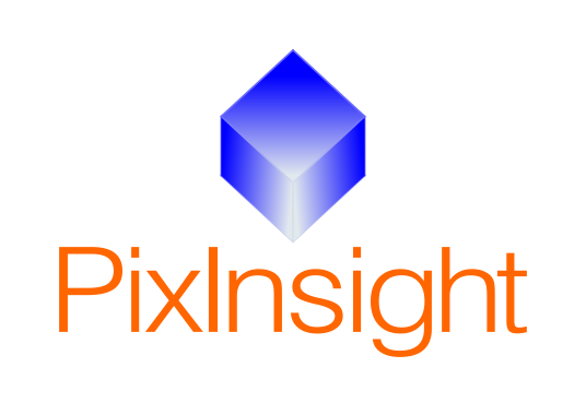 Image result for Pixinsight logo