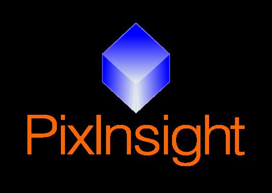 Image result for Pixinsight logo