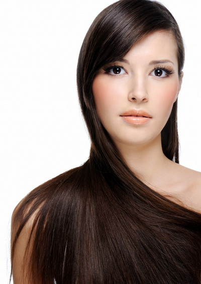 Beautiful Long Hair, Long Hairstyle 2011, Hairstyle 2011, New Long Hairstyle 2011, Celebrity Long Hairstyles 2019