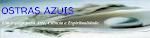 Visite Ostras Azuis