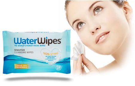 Best makeup wipes